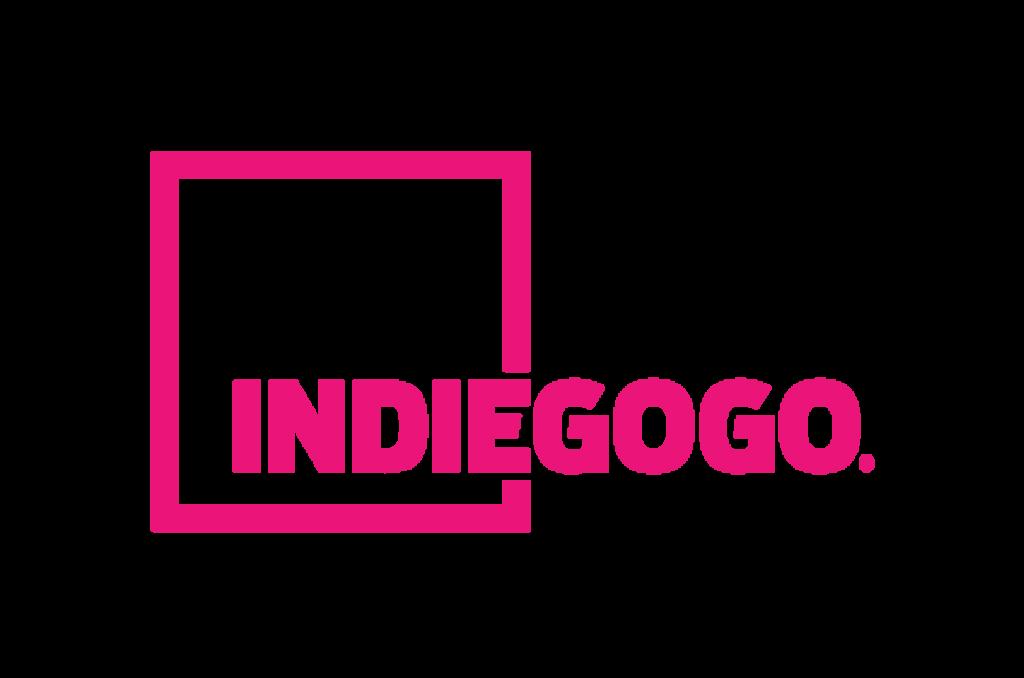 Indiegogo Partner Product Prototyping & Production